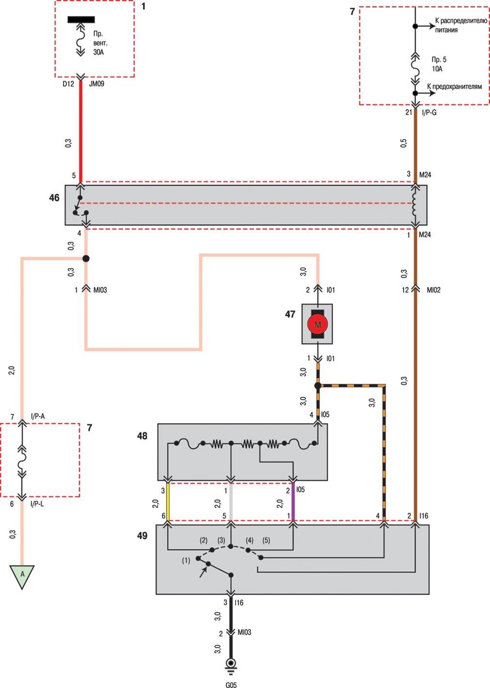 Схема электрическая принципиальная телевизора daewoo